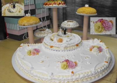 Servizi per Matrimoni Sassari
