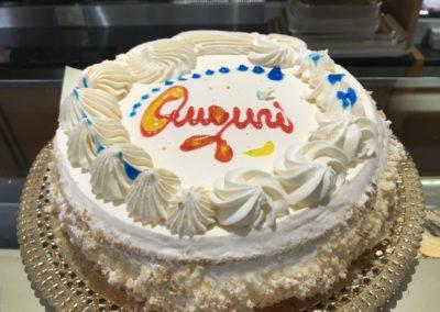 Torte Compleanno Sassari